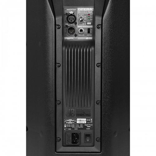 dB Technologies OPERA 710 BL