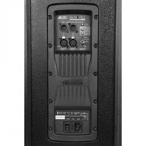 dB Technologies SUB 28D