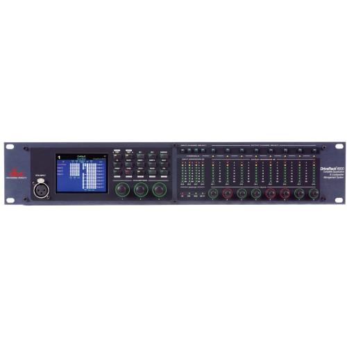 DBX 4800