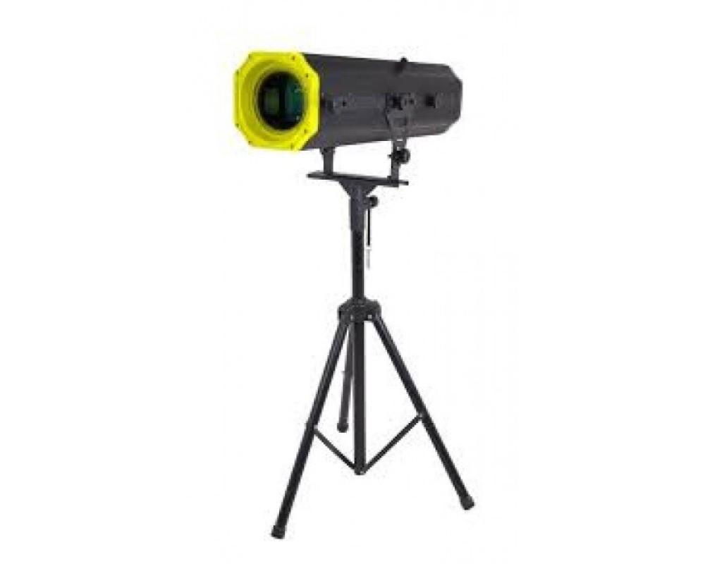 Следящий прожектор Free color FS330