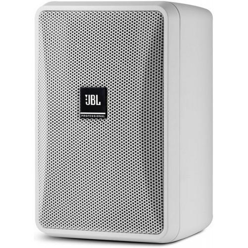 JBL Control23-1-WH