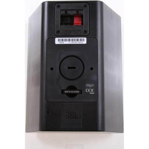 JBL Control25AV