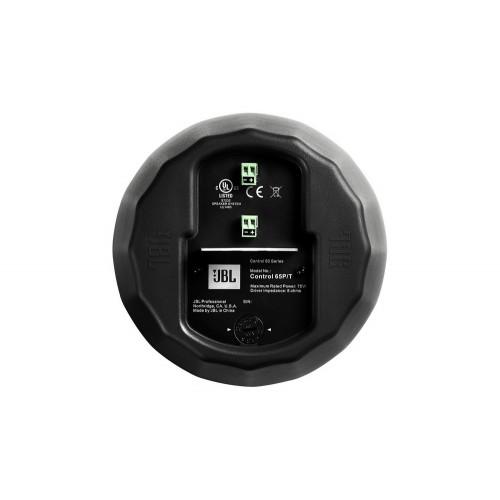 JBL Control65P/T