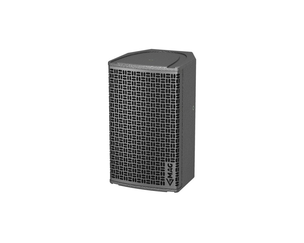 Пассивная акустическая система MAG AIR-81