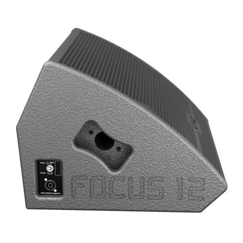 MAG Focus-12