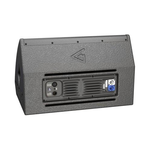Активный коаксиальный монитор MAG Focus-12A