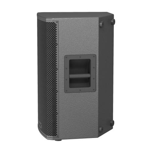 Пассивная акустическая система MAG Z 250