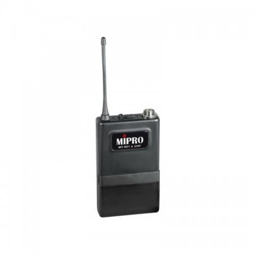 Mipro MR-811/MT-801a