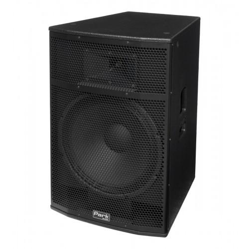 Park Audio BETA 4215-P