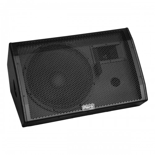 Пассивный сценический монитор Park Audio BETA 6215M-P