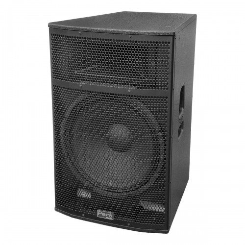 Park Audio DELTA 4215-P
