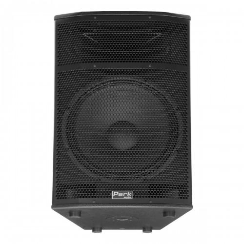 Активная акустическая система Park Audio DELTA 4215-P