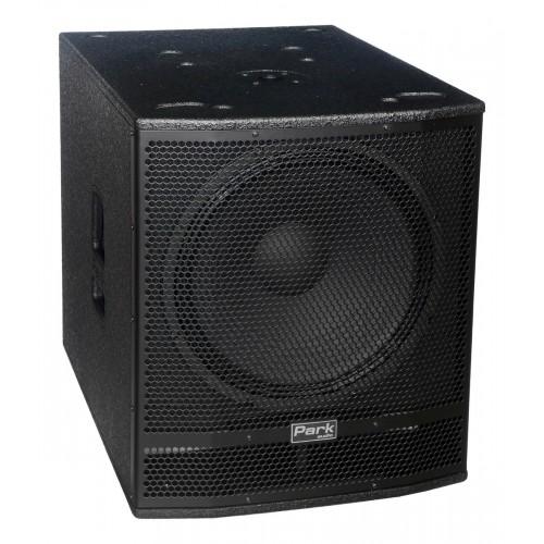 проверенные качество куплю активный сабвуфер парк аудио дельта 5115р короткой прической Сдесь