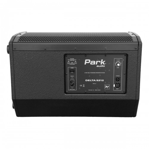 Park Audio DELTA 5212-P