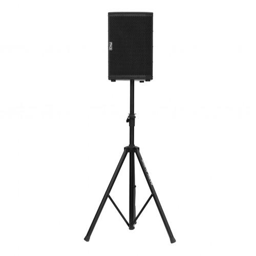 Пассивный сценический монитор Park Audio DELTA 5212