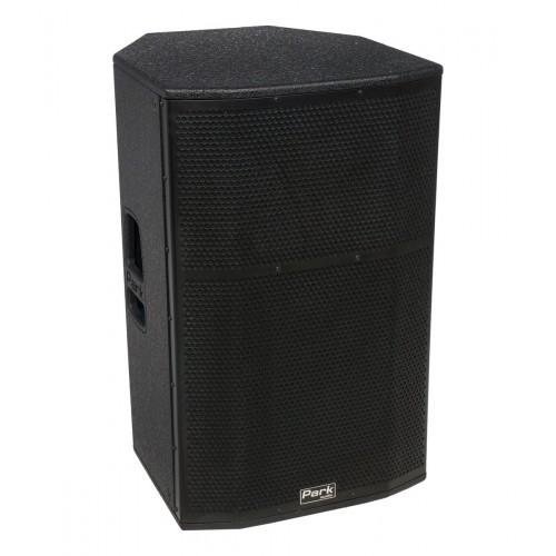 Park Audio NW 715-P