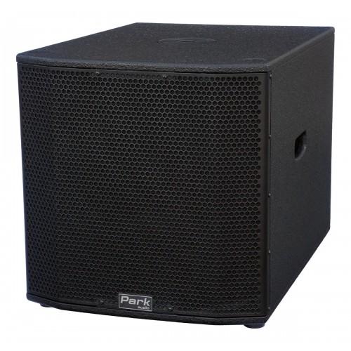 Park Audio TX112P