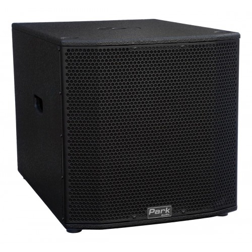 Активный сабвуфер Park Audio TX112P