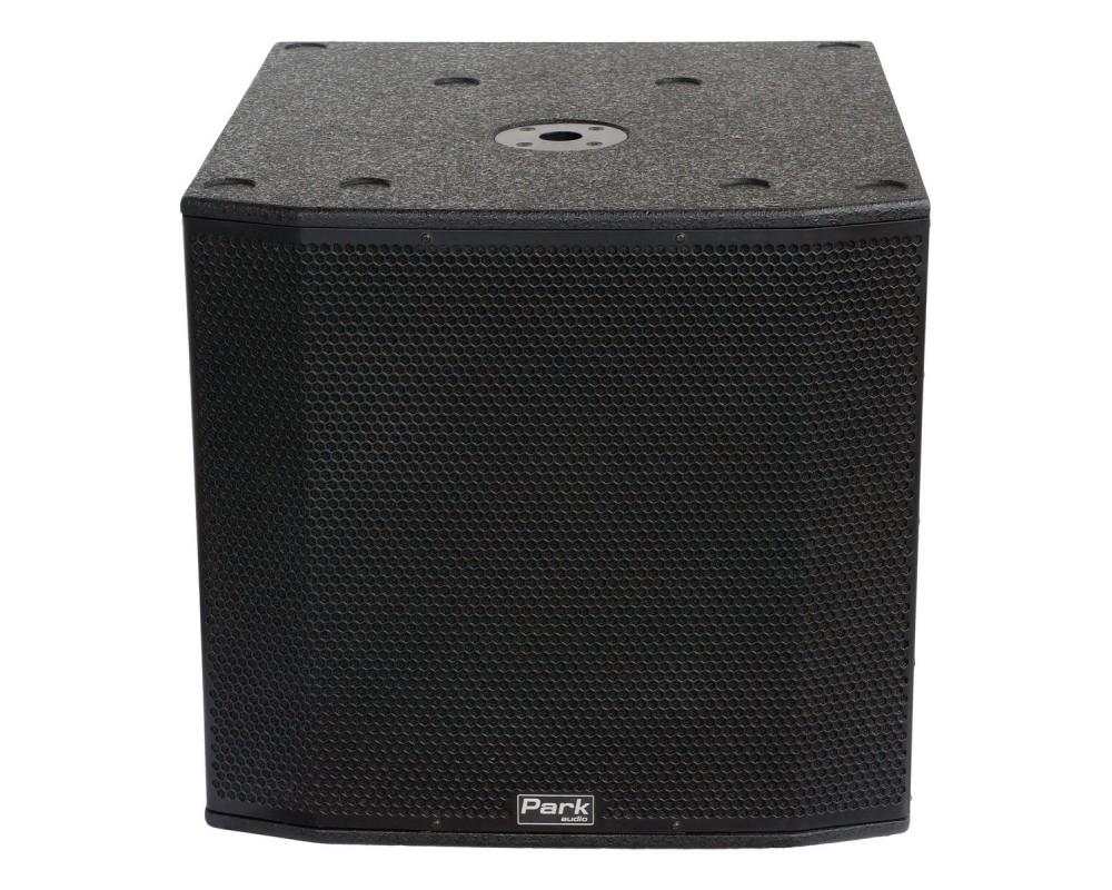 Активный сабвуфер Park Audio TX 6118-P