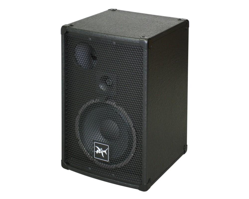 Park Audio ALPHA 4210