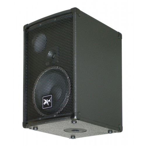 Park Audio ALPHA 4210