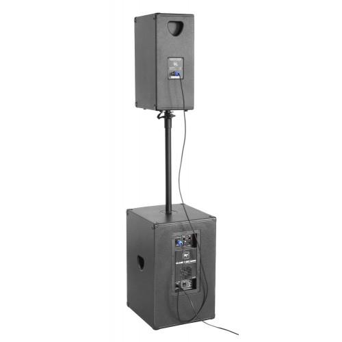 Park Audio CLASSIC SET 2000