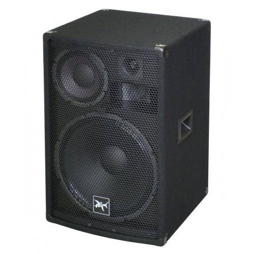 Park Audio GAMMA 4315-P
