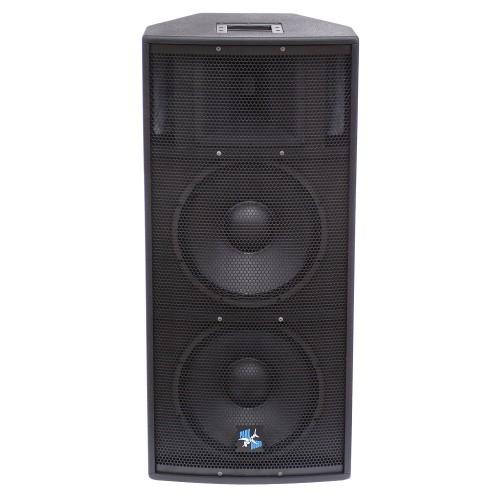 Park Audio PS 5225