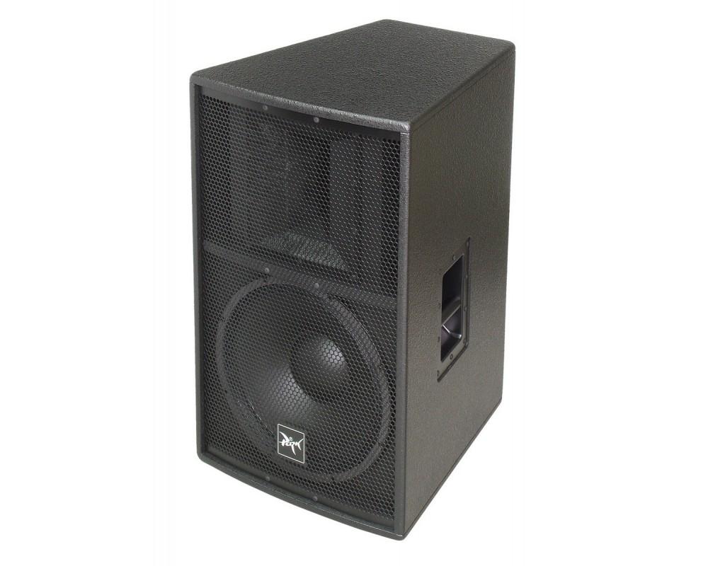 Park Audio PS 615-P