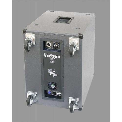 Park Audio VECTOR 2