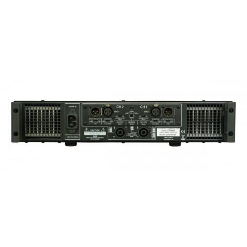 Park Audio CF1800