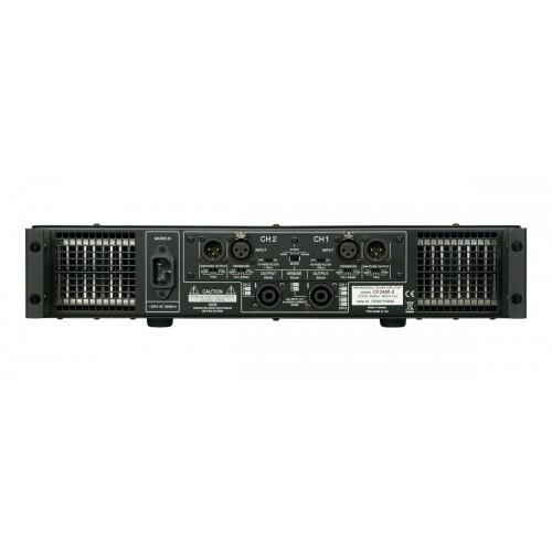Park Audio CF2400-2