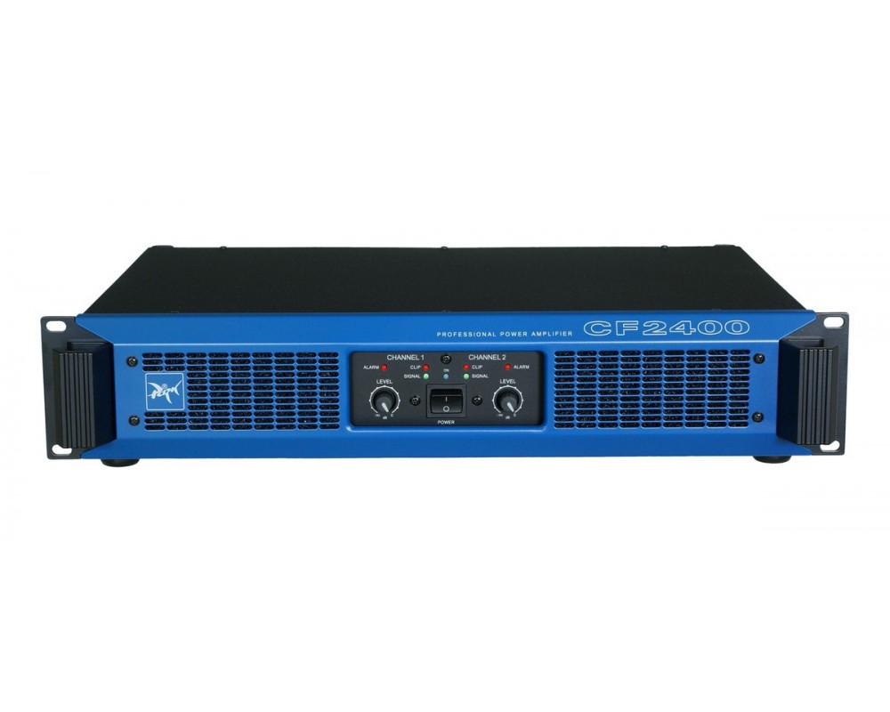 Park Audio CF2400
