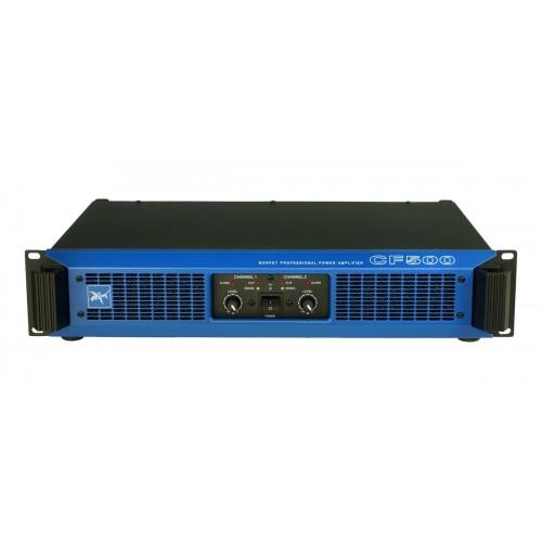 Park Audio CF500-8