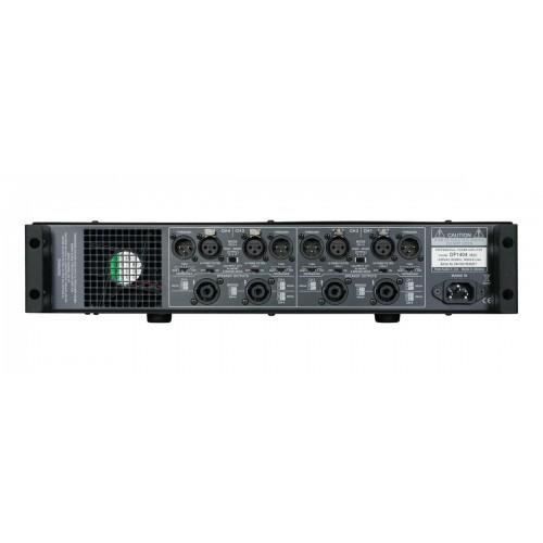 Park Audio DF1404 MkII