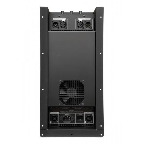 Park Audio DX1000T
