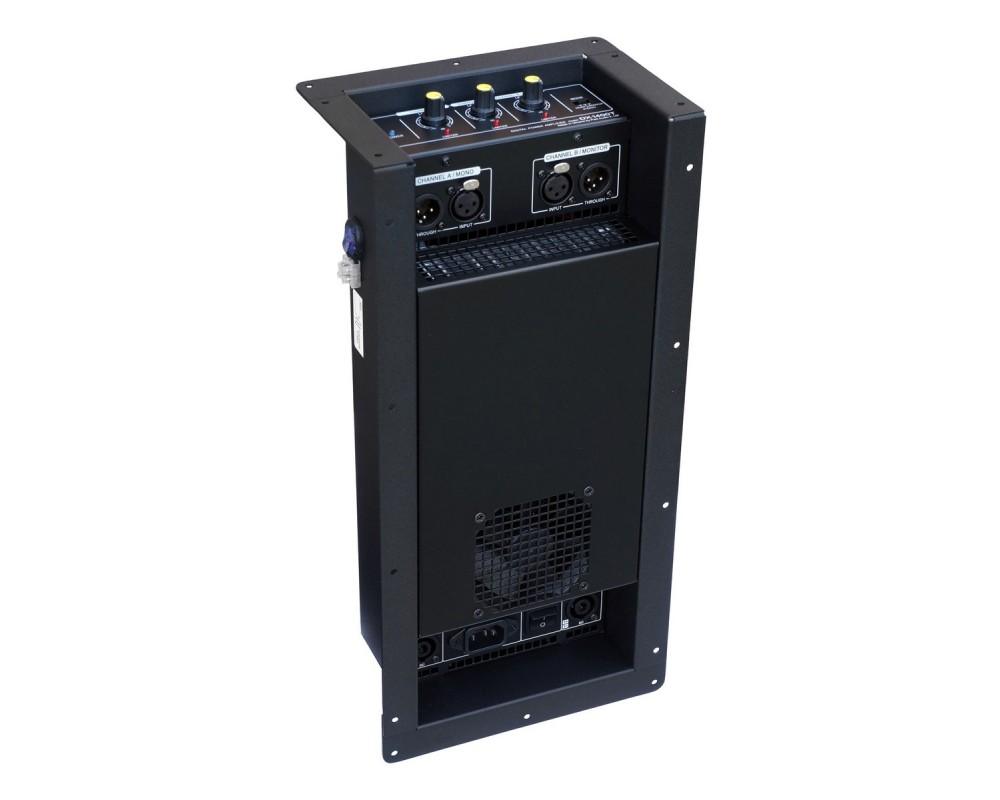 Park Audio DX1400T