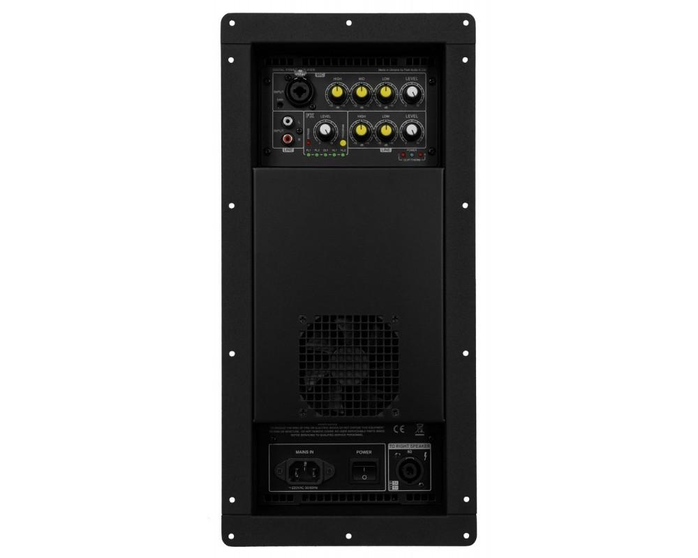 Park Audio DX700Sfx