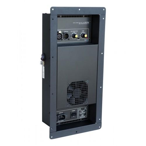 Park Audio DX700