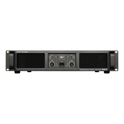 Усилитель мощности Park Audio GS5