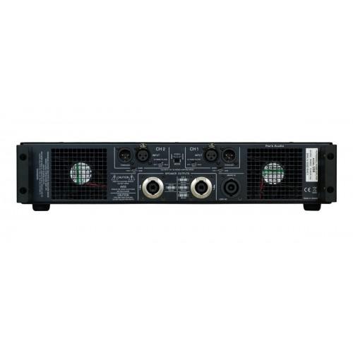 Park Audio GS6