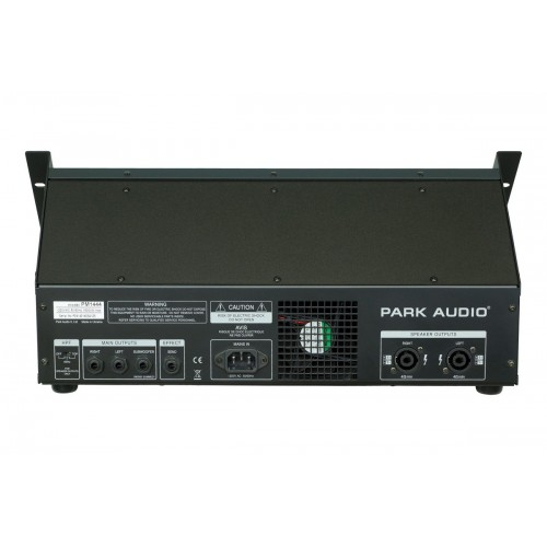 Park Audio PM1444