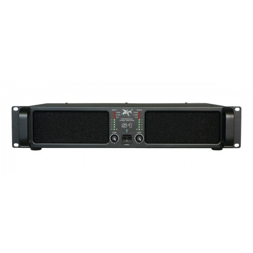 Park Audio S1 MkII