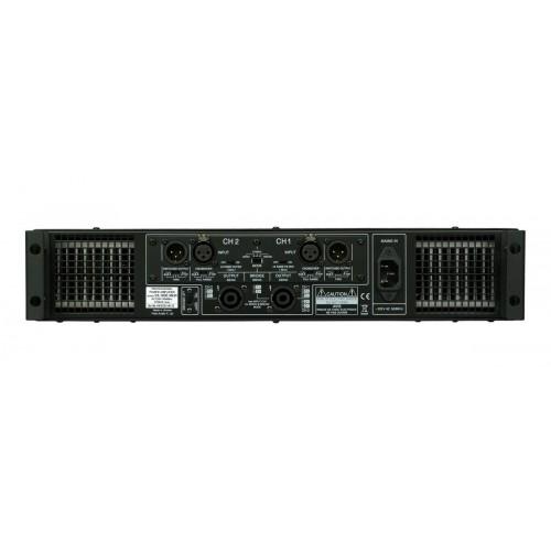 Park Audio V4-1800 MkII