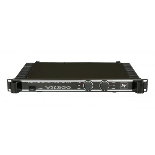 Park Audio VX300 MkII