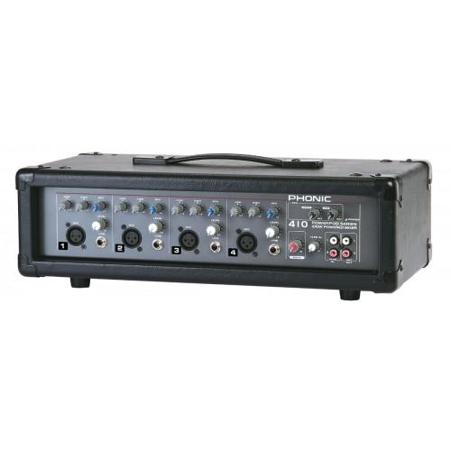 Phonic POWERPOD 410