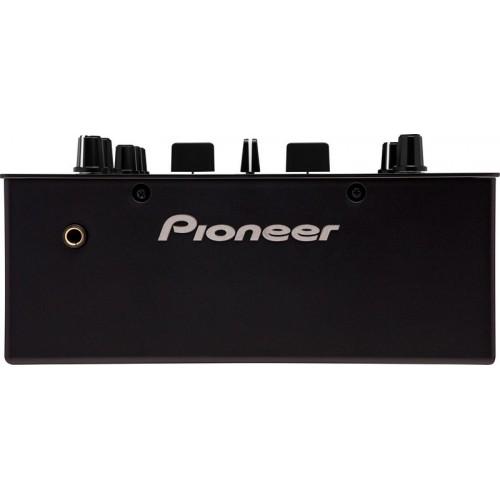 Двухканальный микшер для DJ Pioneer DJM-350