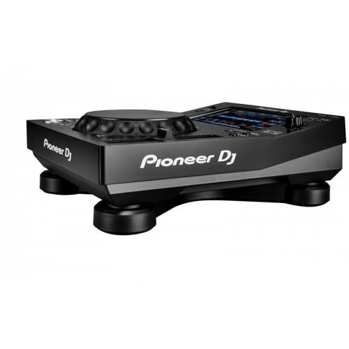 USB проигрыватель Pioneer XDJ-700
