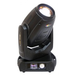 Pro Lux LUX HOTBEAM 280