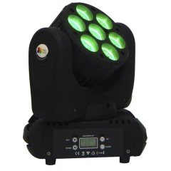 Pro Lux LUX LED 712